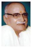 Hanuman Prasad Ji Poddar