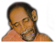 Radha Baba